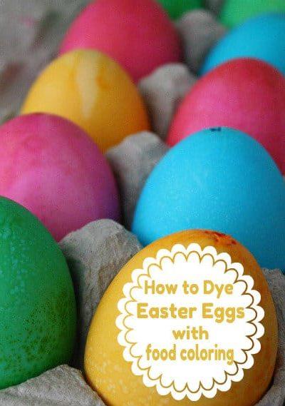 how-to-dye-easter-eggs.jpg.jpg