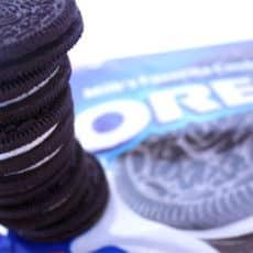 oreo-cookies.jpg