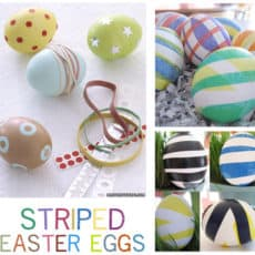 rubber-band-easter-eggs.jpg