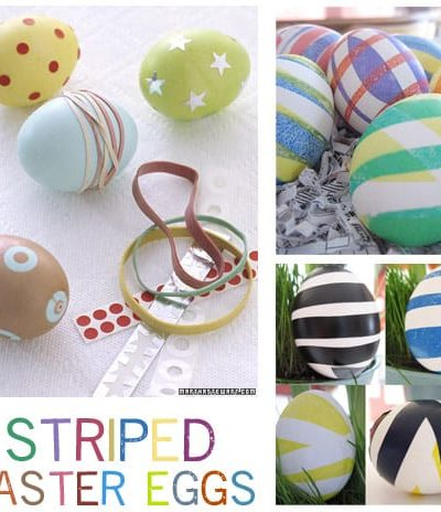 rubber-band-easter-eggs.jpg