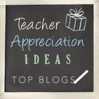 TeacherAppreciationIdeasicon