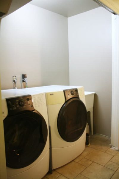 Laundry-room-makeover-before.jpg