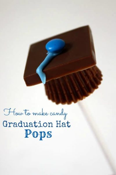 Candy-Graduation-Hat1.jpg
