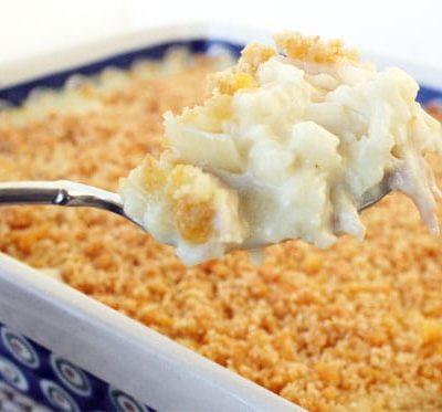 Chicken-and-Rice-Casserole.jpg