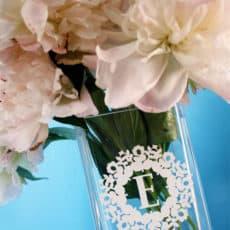 Monogramed-Vase-with-Vinyl.jpg