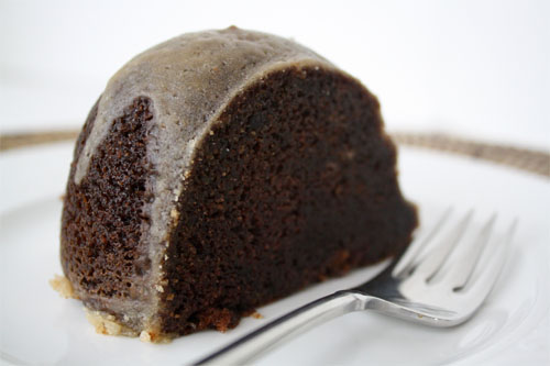 Kahlua Cake Recipe With Yellow Cake Mix
