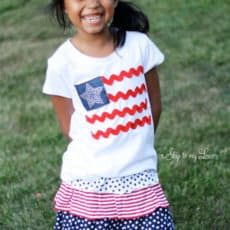 Fourth-of-July-T-shirt.jpg