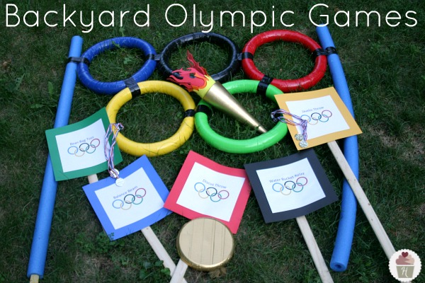 essay on olympic games 2012 for kids Best essay on olympic games for students and kids given here french, german, spanish, chinese (simplified and traditional), hindi, bengali, urdu, arabic, and more.