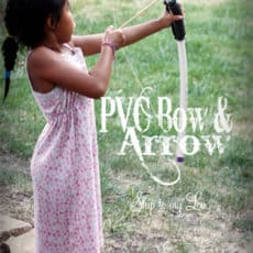 Brave-Girls-DIY-Bow-and-Arrow.jpg
