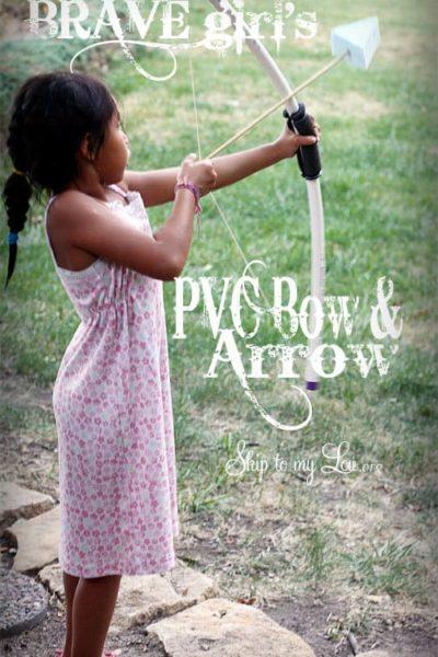 Brave-Girls-DIY-Bow-and-Arrow.jpg
