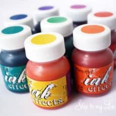 DecoArt-Paint-ink-effects.jpg