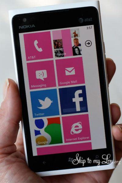 Nokia-Lumia-9001.jpg