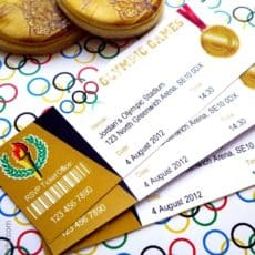 Olympics-Party-printables-Supplies-Buy-Shop-Party-Ideas4.jpg