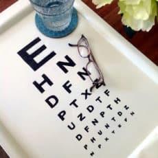 eye-chart-tray_1.jpg