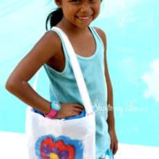 folding-towel-beach-bag.jpg