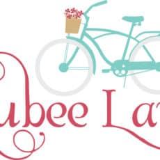 rubee-lane_FINAL.jpg
