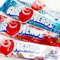 Airheads-Candy.jpg