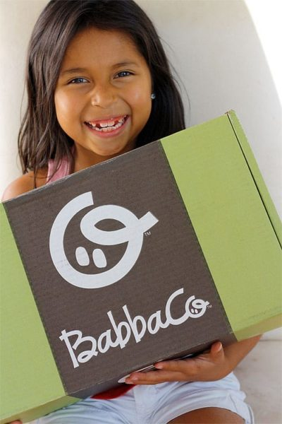 BabbaBox.jpg