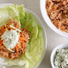Crock-Pot-Buffalo-Chicken.jpg