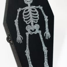 Glitter-Skeleton-Coffin-Favor-Box.jpg