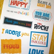 Kindness-Cards-Printable-copy.jpg