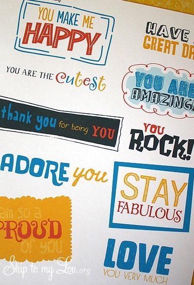 Kindness-Cards-Printable-copy.jpg