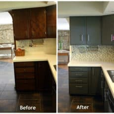 Kitchen-Before-and-After.jpg