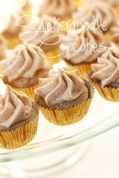 Snickerdoodle-Cupcake-Recipe.jpg