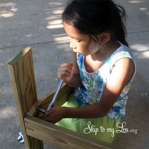 Adirondack Chair Plans Free Download Skip To My Lou
