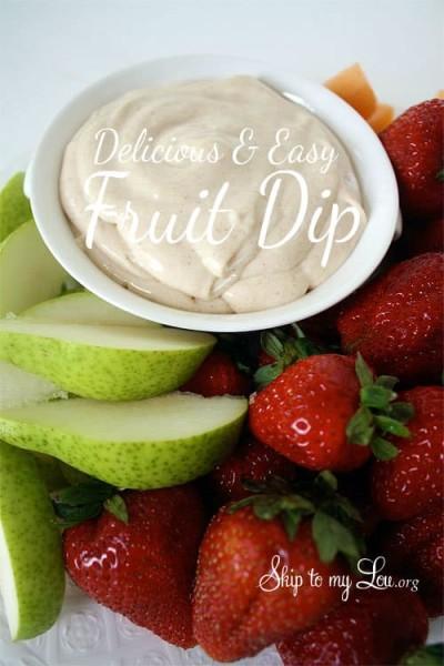 fruit-dip.jpg