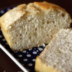 Beer-Bread-Recipe.jpg