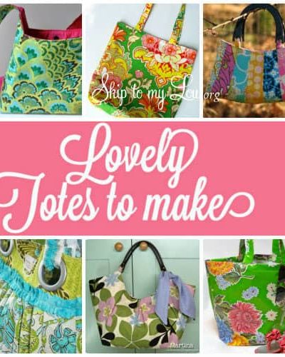Free-Beautiful-Tote-bag-Purse-Patterns-copy.jpg