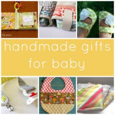 Handmade-Gifts-to-Sew-for-Baby.jpg