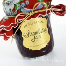 Homemade-Strawberry-Jam-Labels.jpg