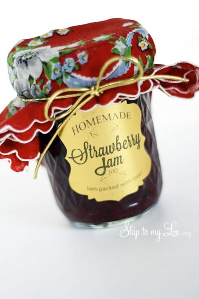 Homemade-Strawberry-Jam-Labels.jpg