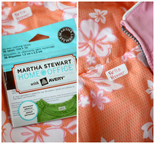 Printable Martha Stewart Coupon