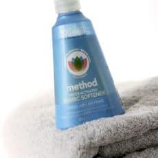 Method-Dryer-Activated-Fabric-Softener.jpg