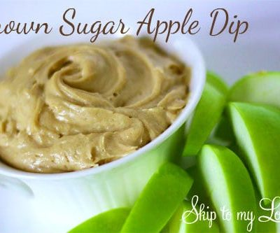 brown-sugar-apple-dip.jpg