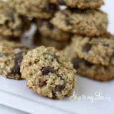 low-fat-oatmeal-raisin-cookies.jpg
