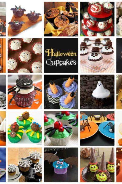 Cupcake-Collage.jpg