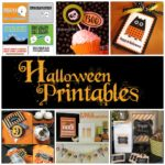 Halloween-Printables.jpg