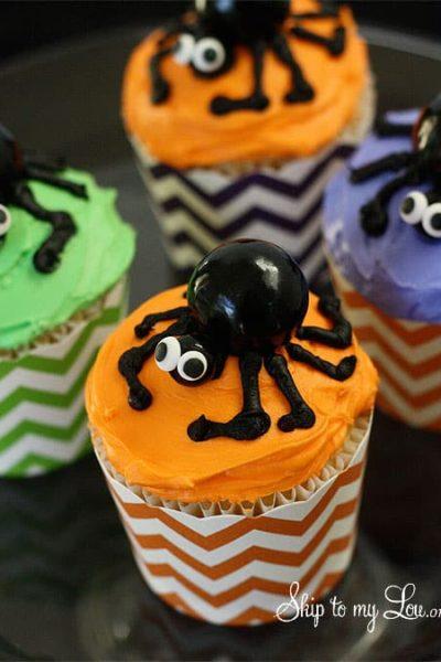 Spider-Cupcakes.jpg