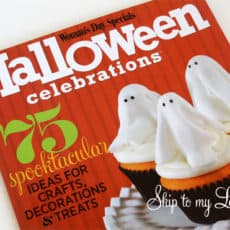 Womans-Day-Halloween-Aniversary-Magazine.jpg