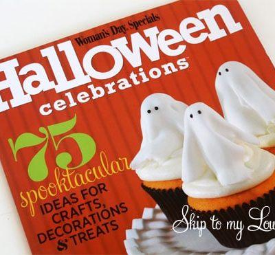 Womans-Day-Halloween-Aniversary-Magazine.jpg