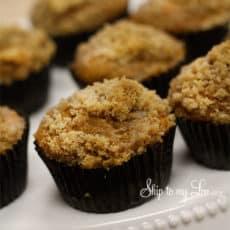 easy-pumpkin-muffins.jpg
