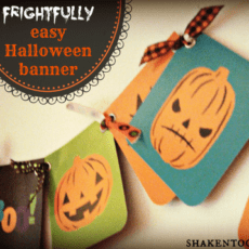 frightfully-easy-Halloween-banner-close-up-BLOG.png