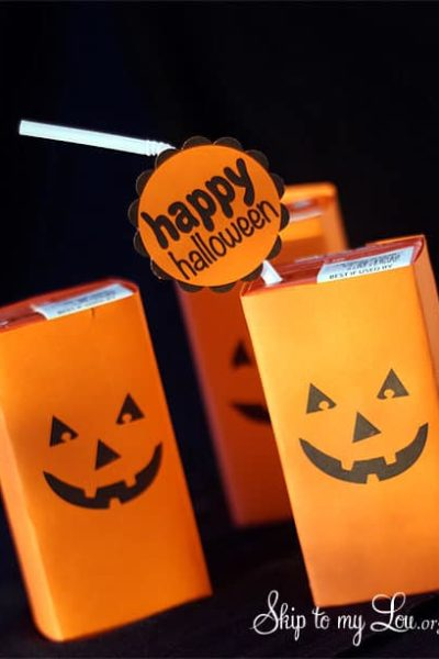 pumpkin-face-juice-box-covers.jpg