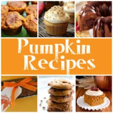 pumpkin-recipes.jpg