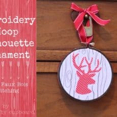 Embroidery-Hoop-Ornament-with-Faux-Bois-stitching-1024x681.jpg