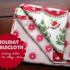 HolidayTableclothTutorial-001.jpg